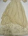 Tea gown (AM 4349-10).jpg
