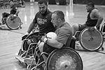 Team US prepares for 2016 Invictus Games 160505-F-WU507-022.jpg