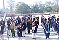 Teams of fire safety drill.jpg