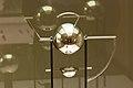 Teapot design 2 (11266600024).jpg