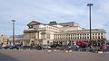 Teatr Wielki w Warszawie p7 1.jpg