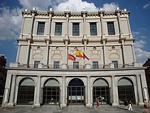 Teatro Real (Madrid) 08.jpg