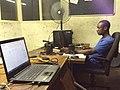 Technician on duty.jpg