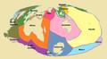 Tectonicplates Serret.png