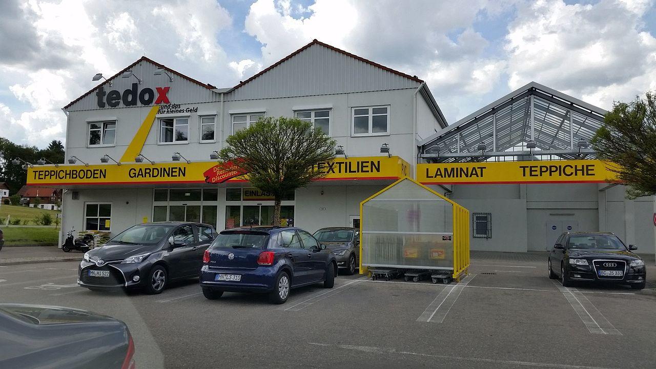 Fußbodenbelag Tedox ~ Tedox teppich domne affordable free domne teppich with teppich