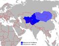 Teilreiche der Göktürken (581-603).PNG