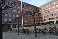 Tekniska nämndhuset 2014 - 2.JPG