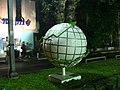 TelAviv2007Globes (29).jpg