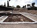 Tel Beth Yerah - May 2014 excavation (5).JPG