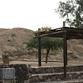 Tel Sheva 10.jpg