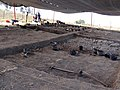 Tel Shimron - Archaeological excevation June 2017 (6).jpg