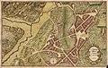 Telde Torriani 1590.jpg