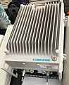 Telecom IMG 6283 Cobham Digital Multi-Band Repeater 4008-3709 for tunnel 800-900 MHz.jpg