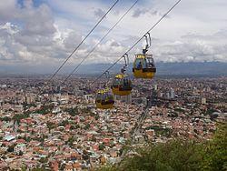 teleferico-cochabamba-centro