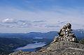 Telemark (4766781603).jpg