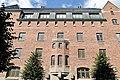 Televerket i Uppsala 2.jpg