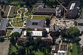 Telgte, St.-Rochus-Hospital -- 2014 -- 8449.jpg