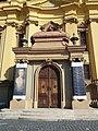 Temišvar, Rumunija 112.jpg
