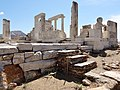 Tempel der Demeter (Gyroulas) 42.jpg