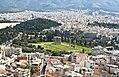 Temple of Olympian Zeus (3388963240).jpg