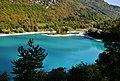 Tenno Blick auf den Lago di Tenno 09.jpg