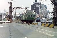 Tennouji-19930228a.JPG