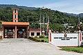 Tenom Sabah Fire-and-Rescue-Station-01.jpg