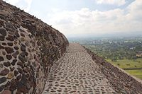 Teotihuacán, Wiki Loves Pyramids 2015 063.jpg