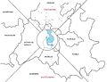 Teotlalpan como punto geográfico.jpg