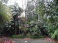 Terra Nostra Gardens (24281587070).jpg