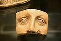 Terracota Facial part Etruria 3rd–2nd c BC, Prague Kinsky, NM-H10 3375, 141017.jpg