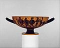 Terracotta kylix (drinking cup) MET DT6199.jpg