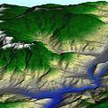 Terrain rendering.jpg