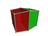 Tesseract-perspektiv-ansikt-først.png