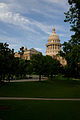 Texas State Capitol SLL (1 of 35).jpg