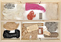 Textielmuseum-cabinet-01.jpg