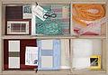 Textielmuseum-cabinet-04.jpg