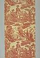 Textile, Apotheosis of Franklin, ca. 1780 (CH 18318627).jpg