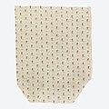 Textile (France), 1825 (CH 18569229).jpg
