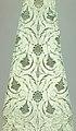 Textile (France), ca. 1890 (CH 18572281-2).jpg