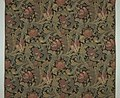 Textile (USA), 1918 (CH 18475127).jpg