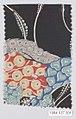Textile sample MET DP10864.jpg