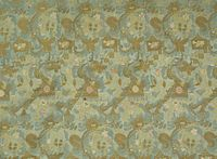 Textile with Design of Geometric and Floral Meanders LACMA M.63.4.1.jpg