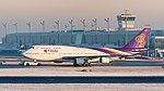 Thai Airways International Boeing 747-4D7 HS-TGP MUC 2015 01.jpg