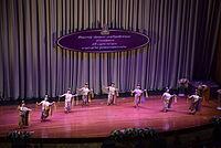 Thailand Cultural Centre 1.JPG