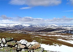 The-cairngorms-from-geal-charn.jpg