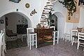 The 3porto house in Chora of Amorgos, 180418.jpg
