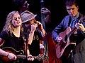 The Acoustic Burgoo Purcellville VA January 2012.jpg