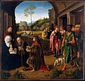 The Adoration of the Magi MET DT8849.jpg