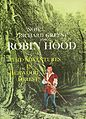 The Adventures in Sherwood Forest - Broadcasting, June 30, 1958.jpg